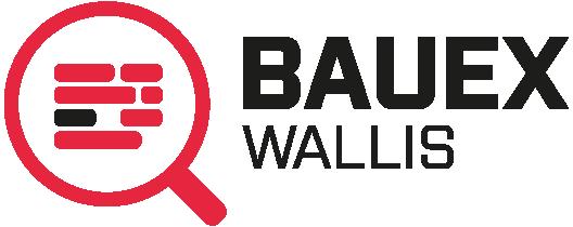 Logo Valdienst GmbH